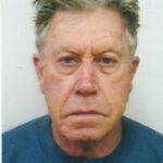Graham Sitton